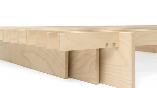 letto-Dogo-design-ecologico-doghe-legno-giapponese-naturale-4