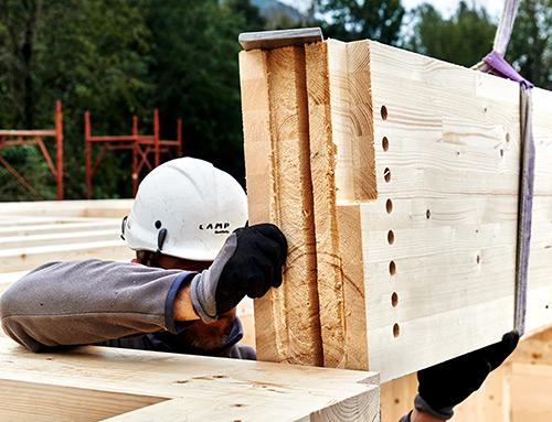 Home for Costruire casa risparmiando